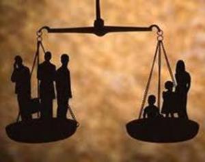 giustizia-sociale